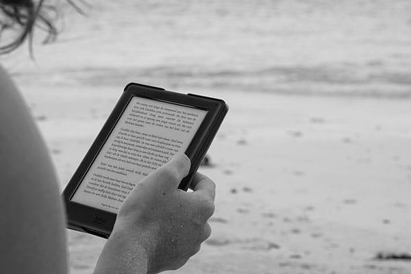 Ebook en ligne, vente de fichiers téléchargeables