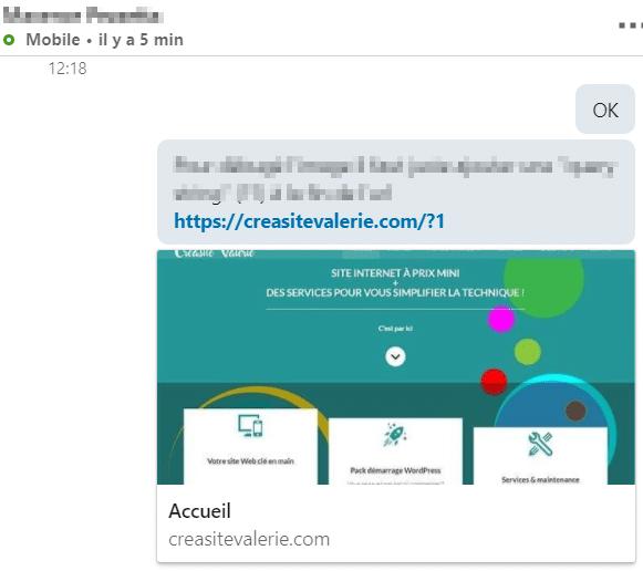 debug-regle-LinkedIn