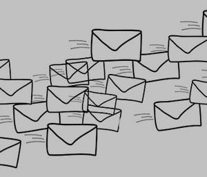 Comment créer un modèle de courriel : Gmail nouvelle version