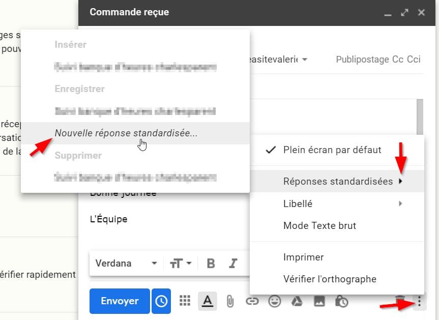 enregistrer-rep-standard-gmail-creasitevalerie