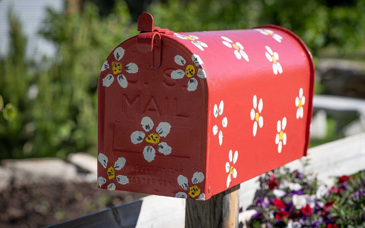 modele-email-gmail-creasitevalerie