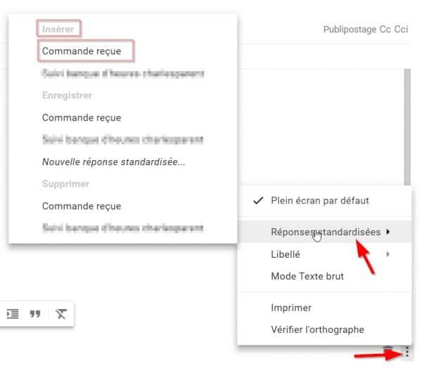 utiliser-modele-gmail-creasitevalerie