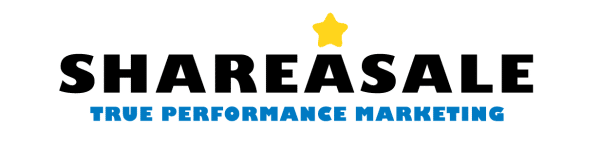 ShareASale-Logo