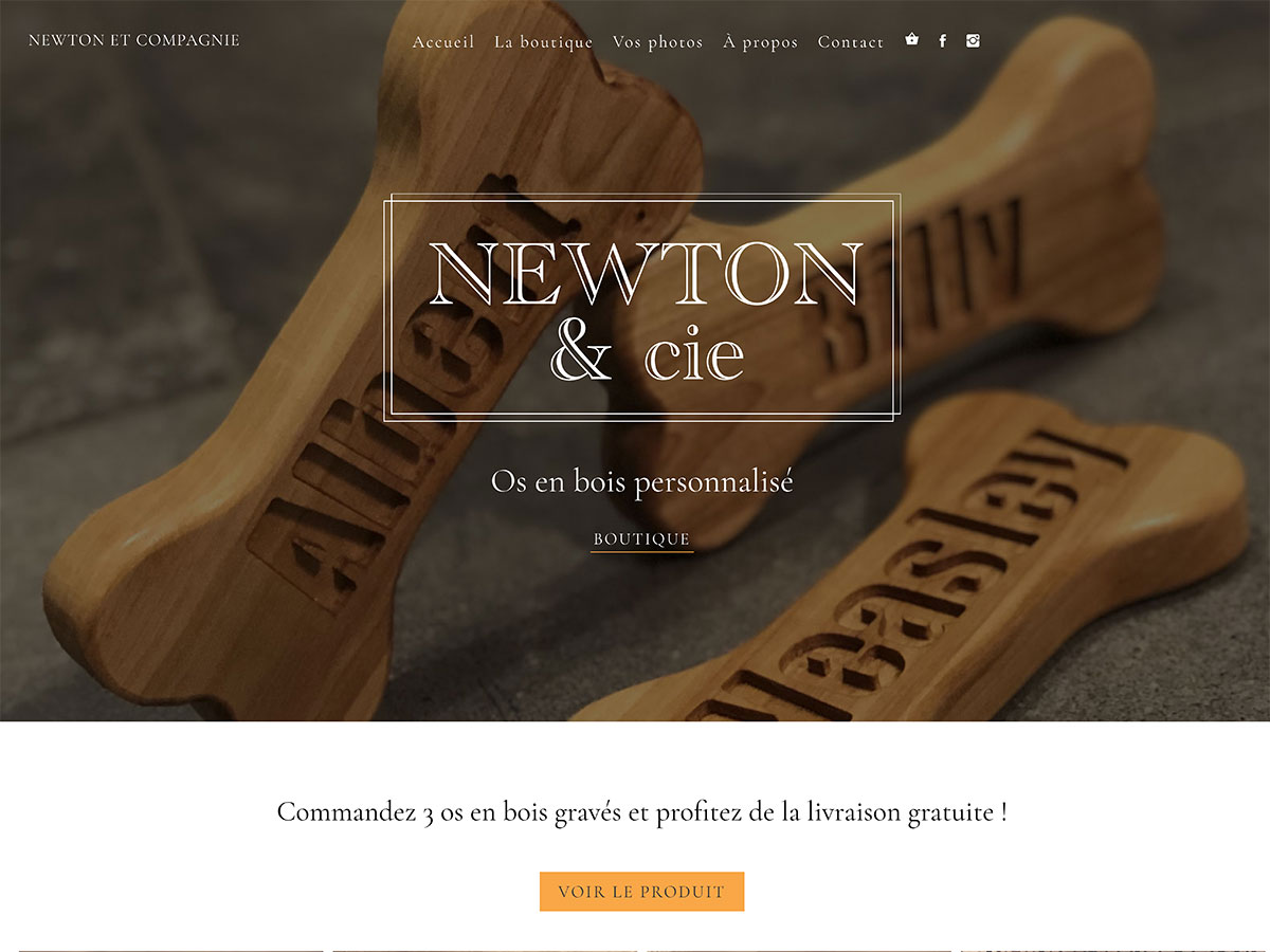 newtonetcompagnie-creasitevalerie